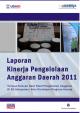 2011-LBI