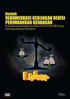 Dana_Perimbangan_Indo-web