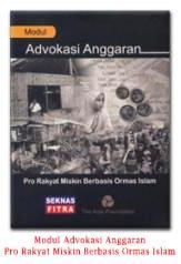 buku_advokasi anggaran berbasis ormas islam - 1