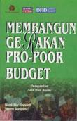 membangun-gerakan-pro-poor-
