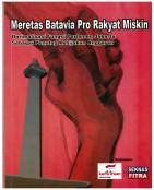 Meretas Batavia Pro Rakyat