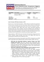 Kritik Terhadap DPR Dalam Kebijakan APBN 2014_001