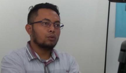 manajer-advokasi-dan-investigasi-fitra-apung-widadi_20150405_145355