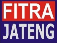 Fitra Jateng