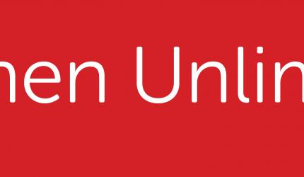 Logo-Women-Unlimited-fix