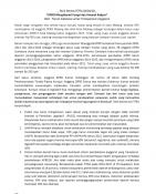 Korupsi DPRD _ FITRA 4 april 2018