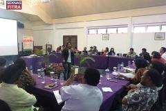 05. 07-11-2018 Perencanaan Penganggaran yang Responsif Gender