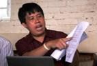 <!--:id-->Anggaran Pelantikan Gubernur DKI Terlalu Mewah<!--:-->