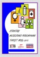 cover-evaluasi-target-mdgs