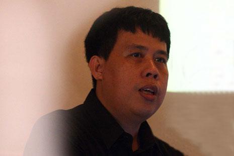 Anggaran Perjalanan dinas DPRD DKI Membengkak Jelang Pemilu Legislatif