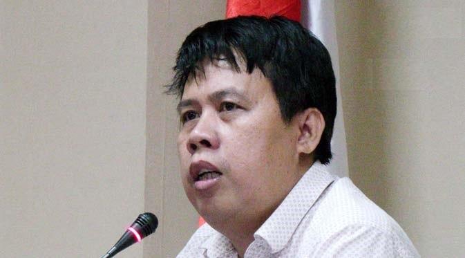 Dana Reses DPRD DKI Meningkat Pada 2014