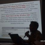 Selusin PR Jokowi