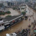 Wow… Banjir Utang Setiap satu orang Penduduk, punya hutang sebesar Rp 8.9 juta !