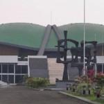 FITRA : DPR Harus Mengutamakan Kepentingan Rakyat