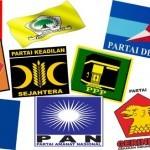 FITRA : Koalisi Cenderung Koruptif