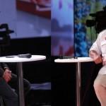 Quo Vadis Politik Anggaran Indonesia