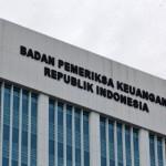 """FITRA : """"KPK Harus Segera Mengusut Penyimpangan Dana Bansos di Lima Kementerian"""""""