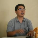 Wow…Belanja Fiktif Sekretariat DPRD Kabupaten Sukabumi Capai 4.5 M