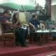 FITRA : Tolak 12 Politisi Masuk BPK