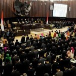 Digaji Rp58,3 Juta, Fitra: Anggota DPR Diminta Tak Ugal-ugalan