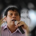 FITRA: Penjualan Mitratel ke TBIG Rugikan Keuangan Negara
