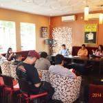Fitra: Jokowi Sulit Realisasikan BUMN Jadi Agen Pembangunan Bangsa