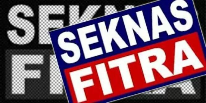 Sekjen FITRA Ingatkan Jokowi-JK Soal Rokhmin Dahuri dan Ribka