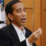 Jokowi-JK Diminta Berantas Korupsi di Sektor Tambang