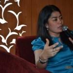 Ahok Vs DPRD, Pakai APBD 2014 Proyek DKI Bisa Terkendala