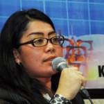 Untung Rugi Penggunaan Pagu Anggaran 2014 bagi Pemprov DKI