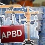 RAPBD DKI 2016 Terancam Deadlock