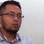 FITRA: BLBI akan Kadaluwarsa, Harus Ada Penyidikan Baru
