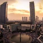 Fitra: Kerja sama pengelolaan Grand Indonesia rugikan negara Rp 7 T