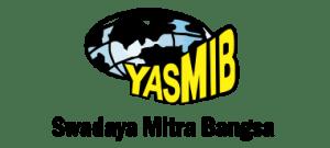 Yasmib