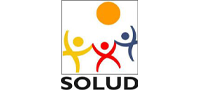 Solud