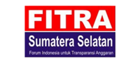 Fitra Sumsel