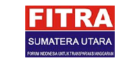 Fitra Sumut