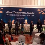 FITRA Apresiasi Soft Launching Portal Open Data APBN Oleh Kementerian Keuangan