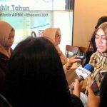 Penanganan Buruk, Indonesia Akan Tambah Utang Sebagai Solusi
