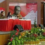 FITRA Memberi Pembekalan Anggaran Pada Pimpinan dari 80 Daerah