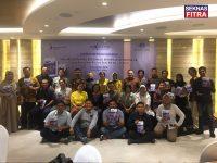 Launching Buku Reformasi Birokrasi