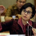 Bertentangan Dengan Semangat Pajak, FITRA Tolak Tax Amnesty Jilid II