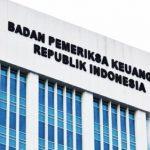 Jokowi Diminta Turut Andil dalam Seleksi BPK