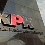 FITRA Yakin KPK Berani Menetapkan Tersangka Baru Kasus Korupsi e-KTP