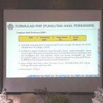 FITRA Salut Soal Perang Gubernur Maluku ke Menteri Susi