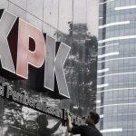 Fitra : Pemberantasan Korupsi Bukan Prioritas Pemerintahan Jokowi-Maruf