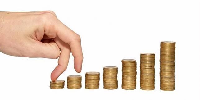 FITRA Desak Pemerintah Realokasi Anggaran agar Fokus pada Dampak dan Penanganan Covid-19