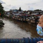 Efektivitas Penanggulangan Kemiskinan di Tengah Pandemi