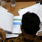 Modal Awal Jaminan Kehilangan Pekerjaan Ditentukan Minimal Rp 6 Triliun