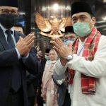 Bagaimana Publik Beri Masukan jika Dokumen KUA-PPAS APBD Jakarta Dibuka Ketika Final?